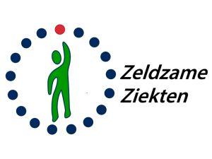 Logo_ZeldzameZiekten