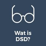 dsd-1